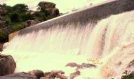 Poço de Fora - Cachoeira da Gangorra, Por Umberto Carlos