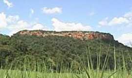 Mineiros do Tietê -