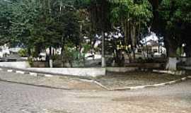 Miracatu - Miracatu   foto João Savioli