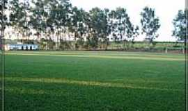 Miraluz - Estádio de Futebol-Foto:celsinhof