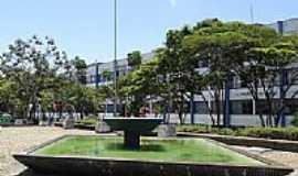 Mogi das Cruzes - Mogi das Cruzes-SP-Prefeitura Municipal-Foto:Daniel Souza Lima