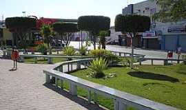 Poções - Imagens da cidade de Poções - BA