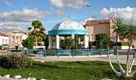 Po��es - Po��es-BA-Centro da cidade-Foto:jade0145