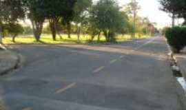 Mogi-Guaçu - Moji-Guaçu, SP - Jd. Ipê III, Por Rospo MATTINIERO