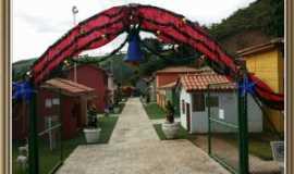 Monte Alegre do Sul - Portal da Mini Cidade, Por Rospo Mattiniero di Meolo