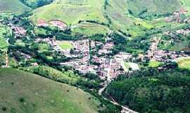 Monteiro Lobato - Monteiro Lobato - SP foto Prefeitura Municipal
