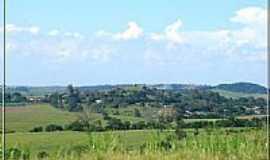 Morro do Alto - Morro do Alto-Foto:Fabio Barros Citys