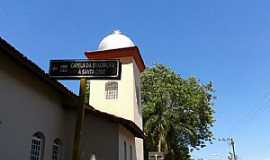 Mostardas - Imagens do Distrito das Mostardas - SP