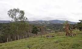 Mostardas - Mostardas-SP-Vista da região-Foto:Antonio Andrade