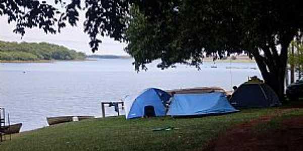 Nantes-SP-Camping da Tereza-Foto:Júnior da Paz