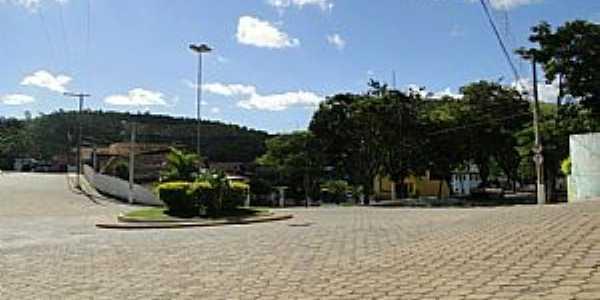 Imagens de Natividade da Serra - SP