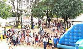 Neves Paulista - Imagens de Neves Paulista - SP