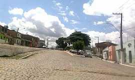 Joaquim Gomes - Joaquim Gomes-AL-Avenida central-Foto:D.Duarte