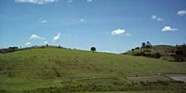 Morro-Foto:Hederson