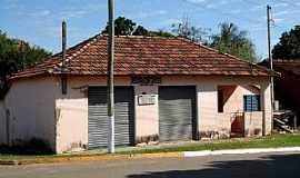 Novo Cravinhos - Novo Cravinhos-SP-Igreja Assembléia de Deus-Foto:Fabio Vasconcelos
