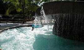 Ol�mpia - Ol�mpia-SP-Parque Thermas dos Laranjais-Foto:Niels Sorensen