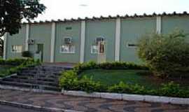 Onda Verde - Prefeitura Municipal-Foto:bira lm