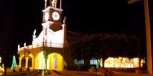 igreja, Por joao ceara