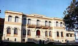 Paraibuna - Instituto Santo Ant�nio