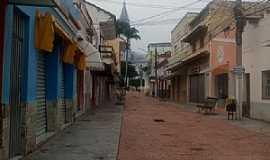 Paraibuna - Imagens da cidade de Paraibuna - SP