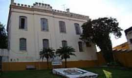 Paraibuna - Prefeitura Municipal