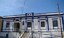 Paraibuna - Santa Casa