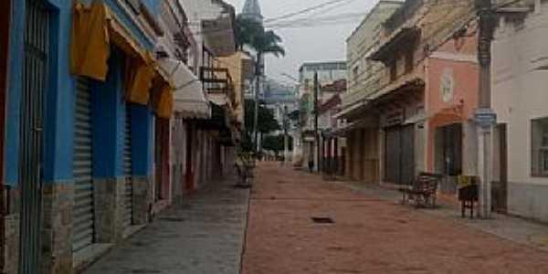 Imagens da cidade de Paraibuna - SP