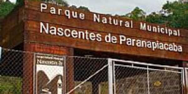 Paranapiacaba - SP