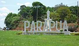 Parapuã - Parapuã - SP
