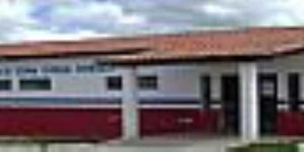 Potiraguá