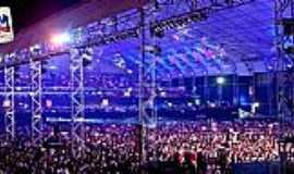 Paulínia - Paulínia Arena Music - Mais que um rodeio, um espetáculo!!! Saiba mais na página de informações