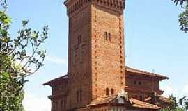 Pederneiras - Castelo Furlani
