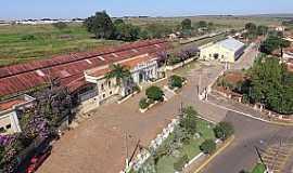 Pederneiras - Centro Cultural