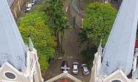 Pedreira - Imagens da cidade de Pedreira - SP