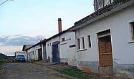Pedro de Toledo - Rua local