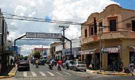 Pen�polis - Pen�polis - SP -Fotos: Eduardo M. P. Dantas/ Panor�mio