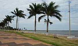 Pereira Barreto - Rio Tietê foto por PatyOtsubo (Panoramio)