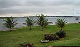 Pereira Barreto - Praia no Rio Tiet�!  foto por peter-56@bol.com.br (Panoramio)
