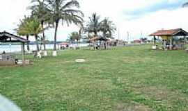Pereira Barreto - Prainha foto por jsatel (Panoramio)