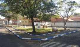 Pereiras - Praça de Pereiras, Por Joao Savioli