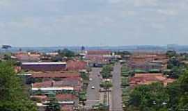 Piacatu - Vista da cidade foto por aedpascon