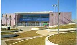 Pilar do Sul - Secretaria Municipal de Educação-Foto:adilson moreira