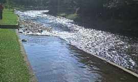 Pindamonhangaba - Pindamonhangaba-SP-Reino das Águas Claras-Foto:JoREdi
