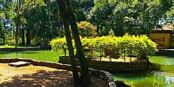 Pindamonhangaba-SP-Bosque da Princesa-Foto:Jomar Cantelmo