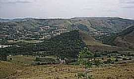 Pinhalzinho - Vista da regi�o de Pinhalzinho-Foto:Renato Paiva