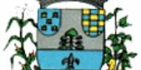 Brasão do Município de Pinhalzinho-SP