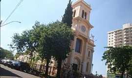 Piracicaba - Piracicaba-SP-Igreja Bom Jesus-Foto:helio antunes
