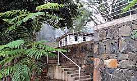 Piracicaba - Piracicaba-SP-Museu da Água-Foto:Rute Alves