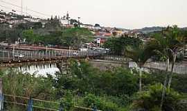 Piraju - Piraju - SP