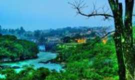 Piraju - Piraj�, Por F�bio Maraia